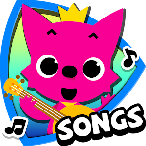 PINKFONG - Best Kids Songs