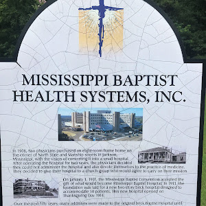 In 1908, two physicians purchased an eight-room frame home on the corner of North State and Manship streets in Jackson, Mississippi, with the vision of converting it into a small hospital. After ...