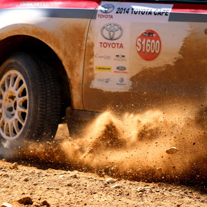 C:\Users\User\Pictures\2014 Toyota dealer rally\fb\klippe.jpg