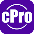 cPro - Shop. Sell. Rent. Jobs. (Local Marketplace)