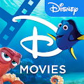 Disney Movies Anywhere APK for iPhone