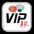 VIP AR