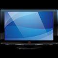 App TV APK for Windows Phone