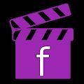 F Movie