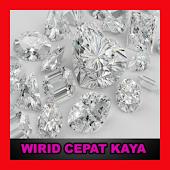 App WIRID CEPAT KAYA APK for Windows Phone