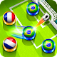 Soccer Caps 2018 ⚽️ Table Football Game APK