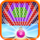 Game Bubble Shooter 2017 Game Pro APK for Windows Phone