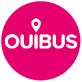 brebis - Voyage en bus en France et en Europe, APK