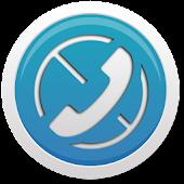 Call and SMS blocker APK for Lenovo