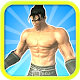 GUIDE: Tekken 3