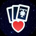 APK App Love Tarot Reading 2017 for BB, BlackBerry