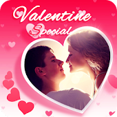 Download Valentines Special - CountDown APK on PC