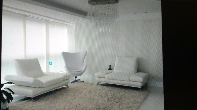 Duplex para Venda/Locação - Jardim Anália Franco