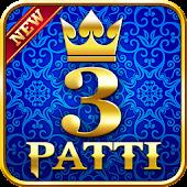 Download Teen Patti Sultan APK to PC