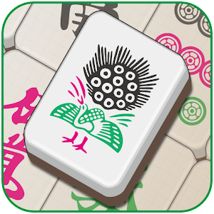 Mahjong Solitaire 100