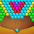 Download Bubble Shooter Pro APK on PC