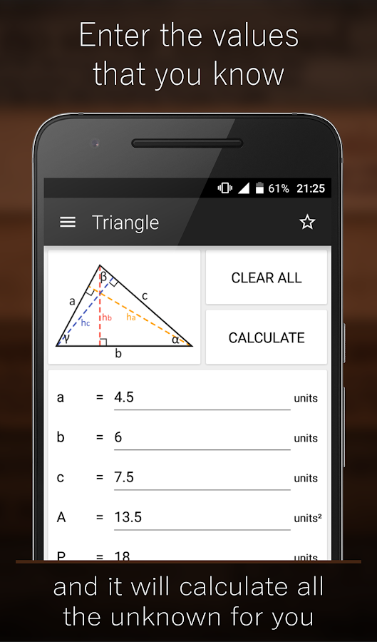 CalcKit: All-in-One Calculator Screenshot 11