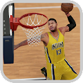 2017 NBA 2k17 Mobile Guide