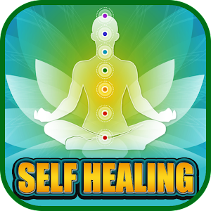Self Healing With Chakra Meditation For PC (Windows & MAC)