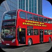 Download Full LONDON BUS SIMULATOR 2015 1.0 APK