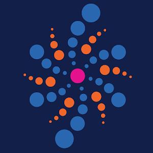 Singularity University Summits For PC / Windows 7/8/10 / Mac – Free Download