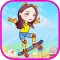 Tzuyu Skate Twice