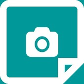Download Android App Photo Editing Guide For Photo Editor for Samsung