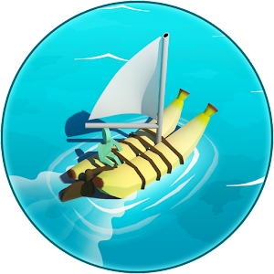 Silly Sailing For PC (Windows & MAC)