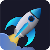 App Master Antivirus Booster App Lock 1 APK for iPhone