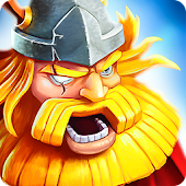 Download Dawn of Gods APK to PC