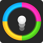 Blast Color Switch 3D APK for Ubuntu