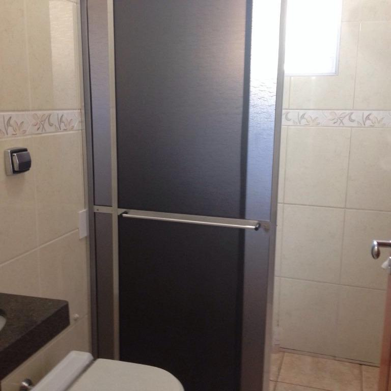 Casa 3 Dorm, Vila Anchieta, Jundiaí (CA1052) - Foto 13