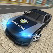 Police Car Chase-Criminal Case APK for Bluestacks