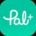 Pal+ APK for Bluestacks