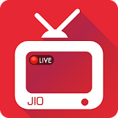 App New JioTV Live Tips and Tricks APK for Windows Phone
