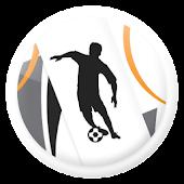 App Scores for Uefa Europa League APK for Windows Phone