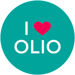 OLIO - The Food Sharing Revolution For PC / Windows 7/8/10 / Mac – Free Download