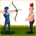 Descargar Star Apple Shooter 1.1 APK