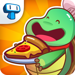 My Pizza Maker for PC-Windows 7,8,10 and Mac