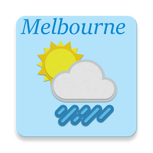 Melbourne for PC-Windows 7,8,10 and Mac