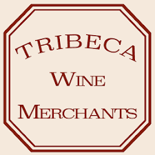 Tribeca Wine Merchants