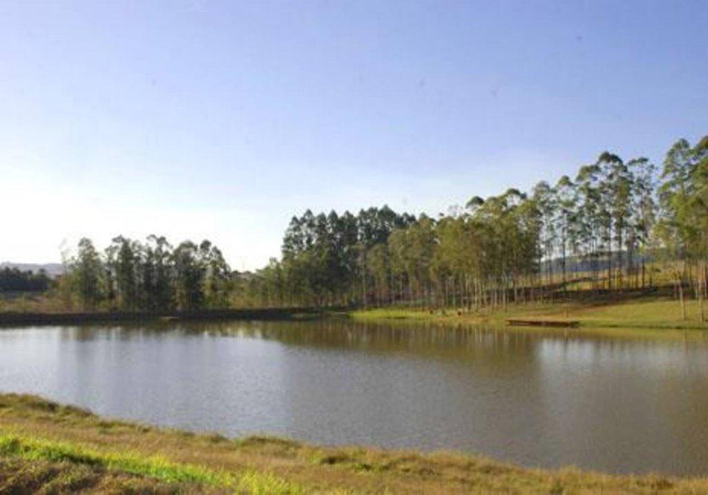 Terreno à venda, 450 m² por R$ 45.000 - Condomínio Ninho Verde II - Pardinho/SP