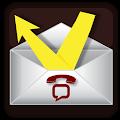 Safest Text Auto Reply APK for Lenovo