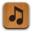 App Ringtone Maker - MP3 Cutter APK for Kindle