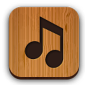 Ringtone Maker - MP3 Cutter APK for Ubuntu