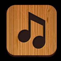 Ringtone Maker - MP3 Cutter For PC (Windows And Mac)