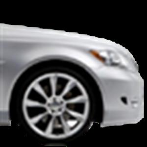 Public Auto Auctions For PC (Windows & MAC)