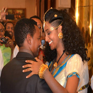Download Android App Ethiopian Wedding Songs for Samsung Android
