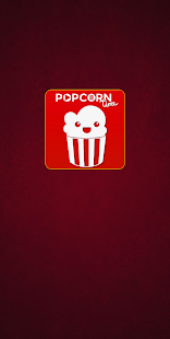 Popcorn Box Time - Free Movies & TV Shows for pc