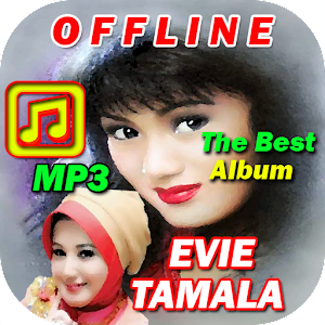 Download Lagu Evie Tamala Offline For PC Windows and Mac
